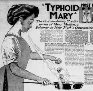 typhoid-mary-1mod