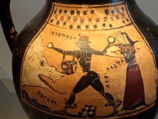 Perseus,_Andromeda_and_Ketos